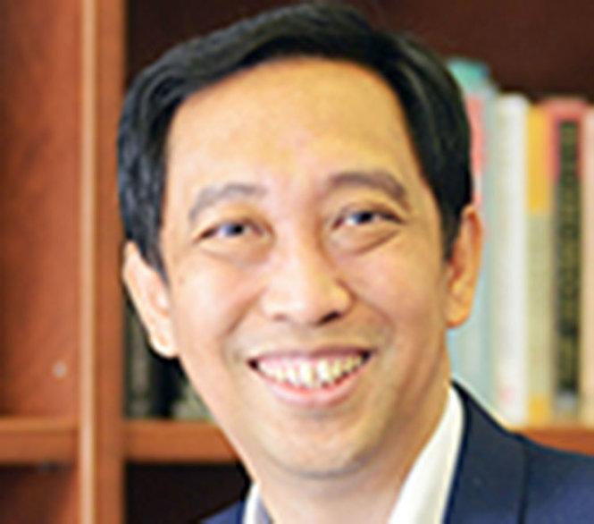 Tổng thống Duterte có thể tiếp thu được gì từ Việt Nam?